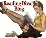 ReadingDiva's Blog