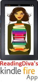 Search for: ReadingDiva's Blog in your appstore.