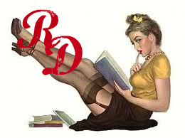 ReadingDiva's
