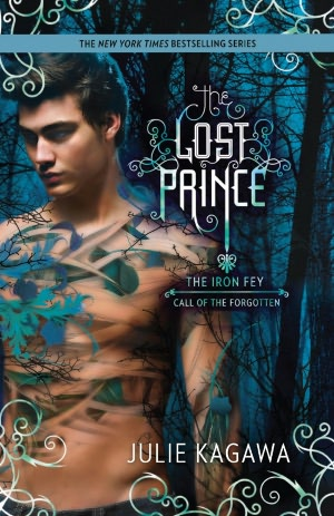 TheLostPrince